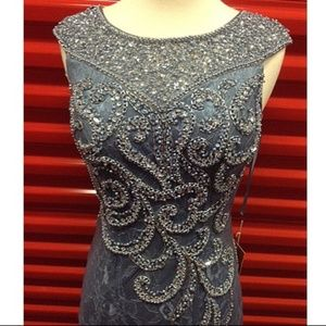 Dresses   Skirts - Gown Ball Party Prom Dresses Long Evening Dress a7e85c7ed